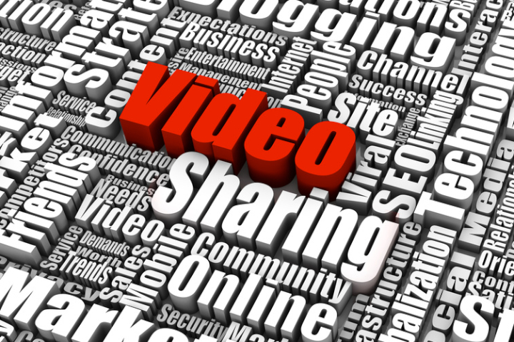 Are you using internet video to market your products or services?